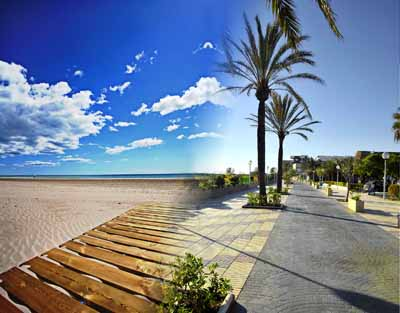 canet17
